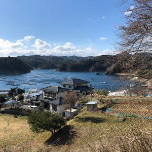 2019年3月ツアー最終日(324)_190329_0051
